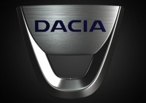 Fabrica Auto DACIA – Colibasi, Arges