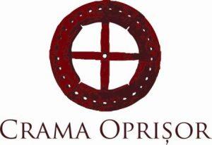 Crama de productie vinuri, Oprisor, Mehedinti